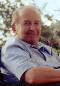 Dr. Hora 1982